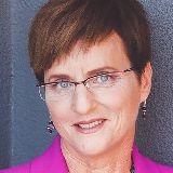 Mary Ann R Burmester