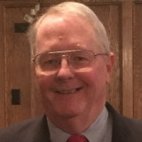John A. Norton Jr.