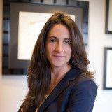 Phyllis Widman
