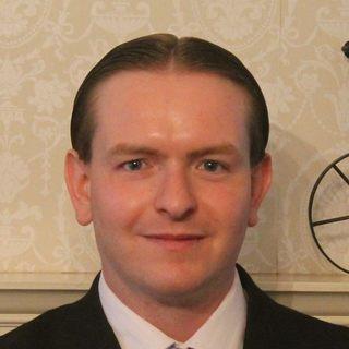 Michael D. Dailey