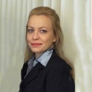 Stefanie Ann Zarych