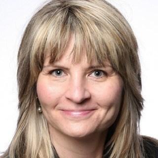 Kari S. Swalinkavich