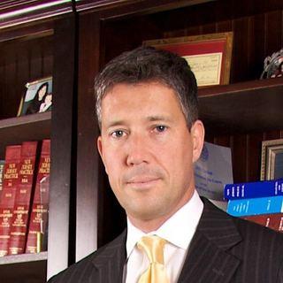 Christopher L. Baxter