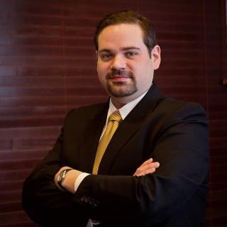 Brendan Bukalski