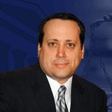 Joseph John Rinaldi