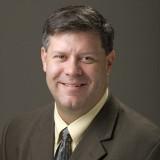 Theodore David Vicknair Sr.