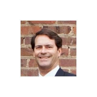 """Thomas Martin """"Mark"""" Gaylord Jr. - Greensboro, North"""