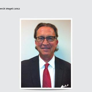 David L. Stegall