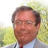 Fredric Gary Antenberg