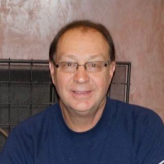 John H. Bauer