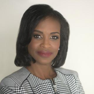 Mrs. Lisa M. Williams-McCallum
