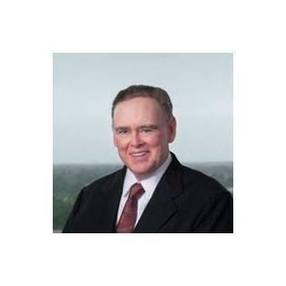 James R. Duffy Esq.