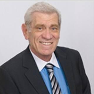 Paul A. Grossman
