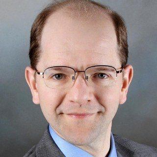 Daniel J. Eccher