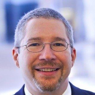 Scott J. Limmer