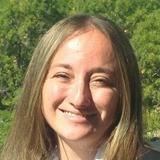 Megan E. Ihle