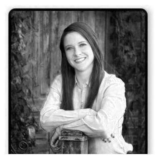 Paige A. Munro-Delotto PhD.