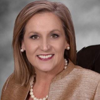 Mrs. Vaavia Rudd Edwards