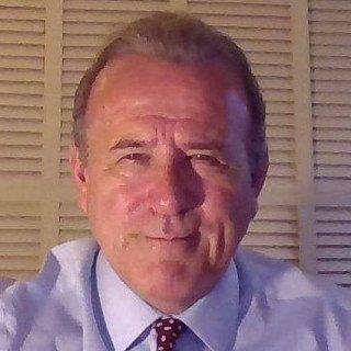 Jon Michael Probstein