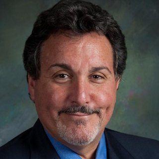 Jeffrey Stearman