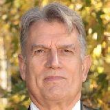 David G Gray