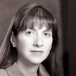 Tina M. Martinez