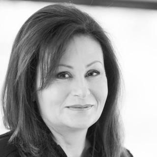Melyssa Davidson
