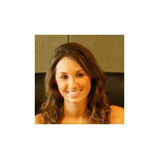 Jessica Jowers