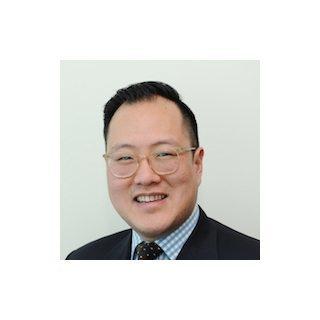 Bernard C Han Esq Bronx New York Lawyer Justia