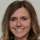 Kristen L. Rexroat Esq.
