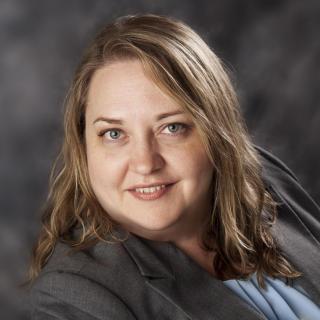 Bridget M. Finke
