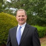 Mark M. Wiggins