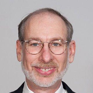 John C Menszer