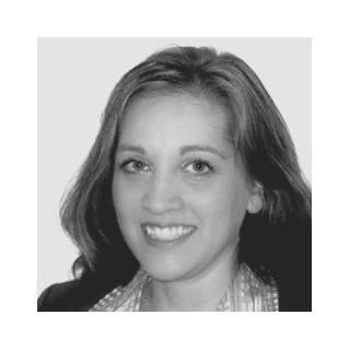 Tonya J. Hernandez
