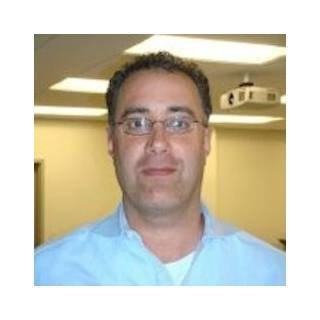 Jeff Murad