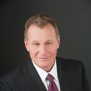 Michael J. Fremont