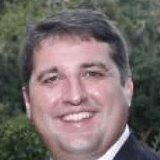 Michael Steven Ricci