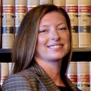 Natalie Lynn Durflinger