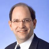 Greg Hansel