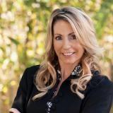 Melinda Joy Helbock