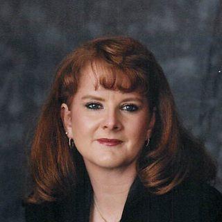 Peggy S. Rockow