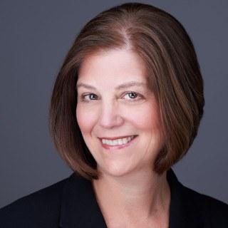 Lisa M Knauf
