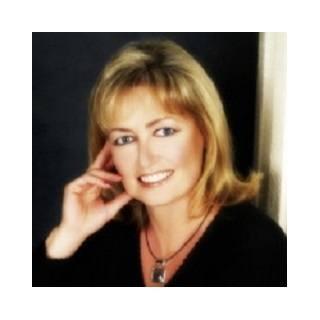 Tina K Gehres