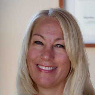 Martha A McLaughlin