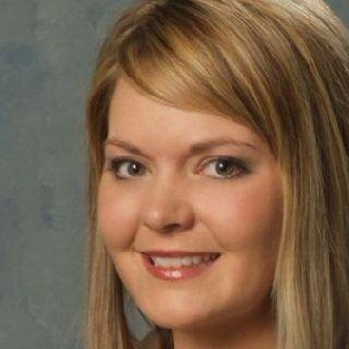 Nicole Rognes Olson
