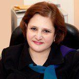 Tanya Gendelman