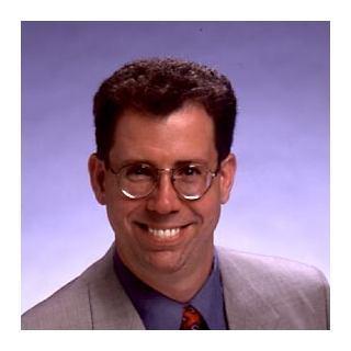 John Kuhnlein