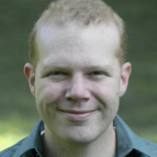 Michael D. Prywes
