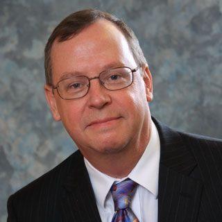 Joel K Overlund