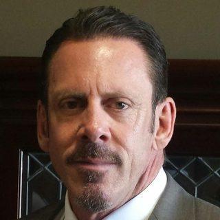 Thomas J. Olsen